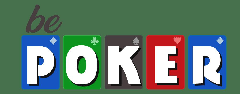 bePOKER